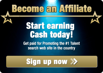 Get Paid for Promoting Explore Talent